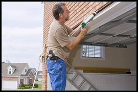 Central Garage Door Repair Service Lithopolis, OH 740-239-2408
